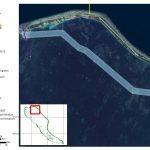 Atlas de Polynésie : Hao