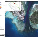 Atlas de Polynésie : Katiu