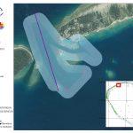Atlas de Polynésie : Rangiroa