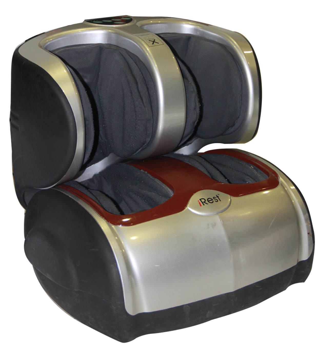 irest massage chair director covers bunnings  rest time electronics
