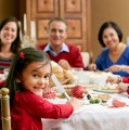 "Quick and Easy Tips to Take Your Holidays from ""Ho Hum"" to Happy and Healthy"