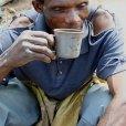 Local Malawian drinking water