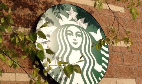 Starbucks Secret Menu Items You Should Order This Christmas