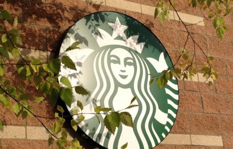 Starbucks Secret Menu Items You Should Order This Christmas