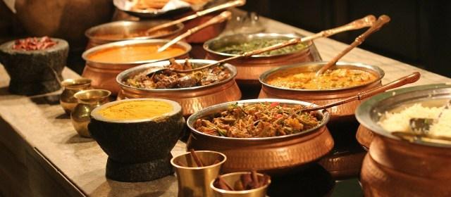 Zouq Mughal Restaurant in Rawalpindi