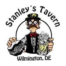 Stanley's Tavern