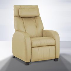 Positive Posture Massage Chair Cheap Card Table And Chairs Set Cafe Zero Gravity Rest Relax True Feature