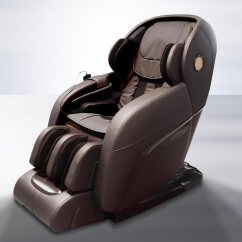Infinity Massage Chair Elegant Covers For Sale Presidential 2 0 Rest Relax Front Side