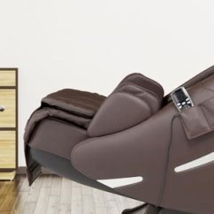 Positive Posture Massage Chair Swing Newborn Brio Rest Relax Features Included On All Chairs