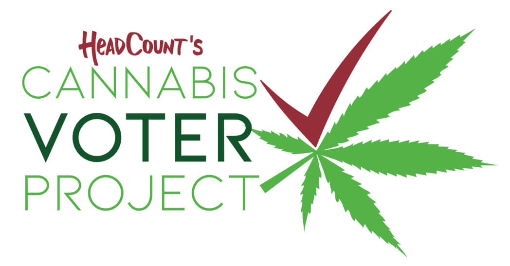 RESTART CBD AND HEAD COUNT cannabis voter project