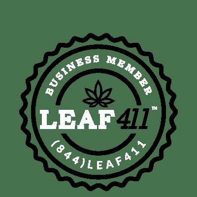 Leaf 411