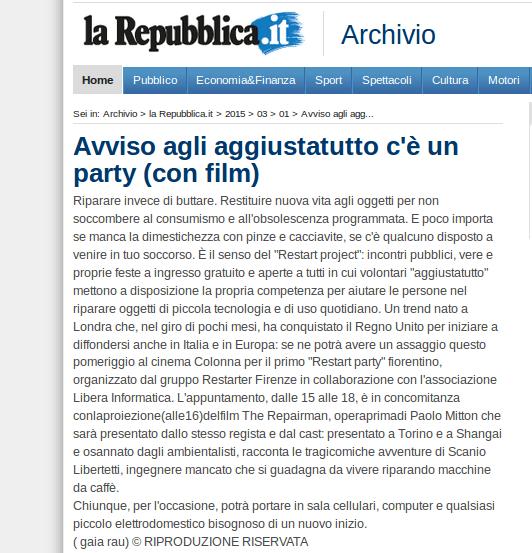 Repubblica_RP_1mar2015