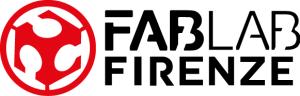 FF2_logo2_1