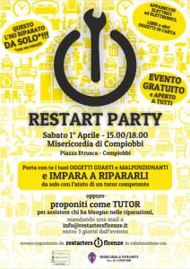 restart_party