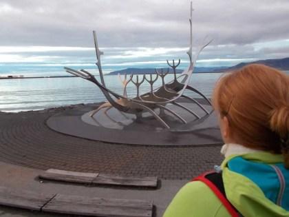 ISLAND 2016 expedičný denník časť 1