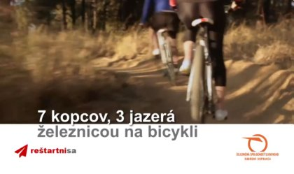 Preprava bicyklov