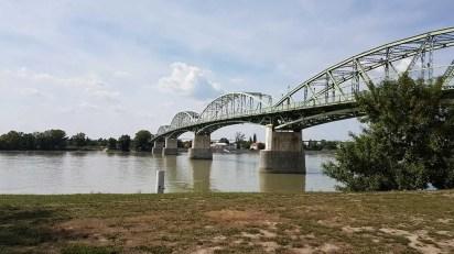 Štúrovo most