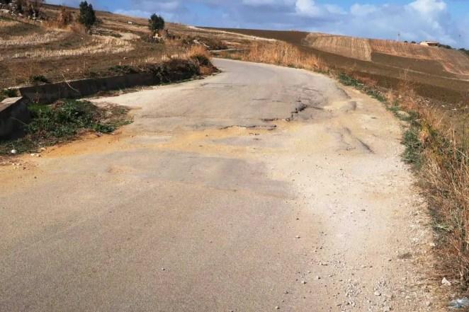 Živá tektonika Sicílie
