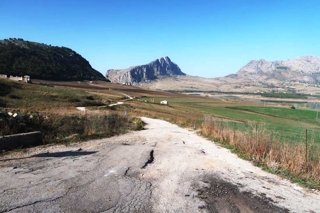 Monte Kumota