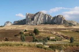 Rocca Ramusa