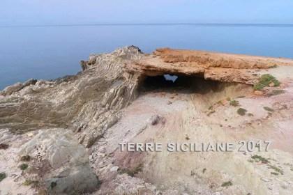 Terre Siciliane 2017 - 100 km po svojich 1