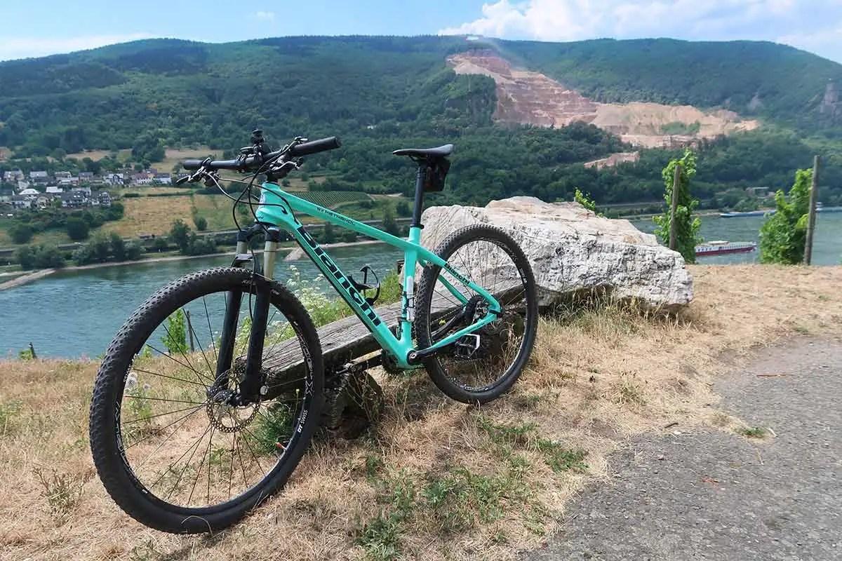 Ktorý bicykel je najlepší a ako si vybrať ten správny  - REŠTARTNI SA 5e54dfe17bf