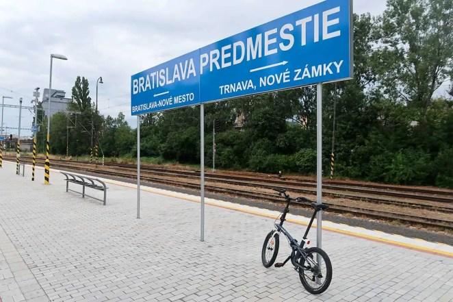 Bajkovačky v okolí Bratislavy opäť slobodnejšie