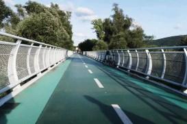 Most Chucka Norrisa
