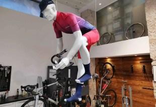cykloexpert