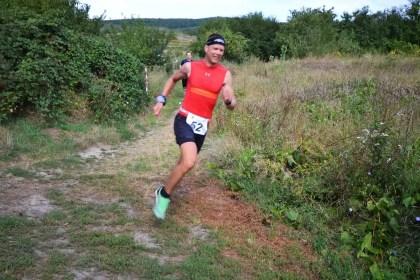 Doplnkové a kompenzačné cvičenia pri behu