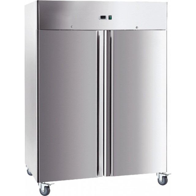 ARMOIRE RFRIGRE POSITIVE 1400 L Gn1410tn Achat