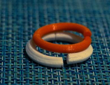 Video: El método del anillo inverso