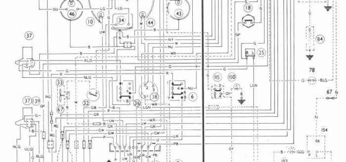 2012 Mini Cooper Clubman Main Fuse Box Diagram 2007 Mini