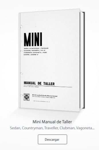 Descarga manuales, libros, catálogos y revistas del Authi Mini