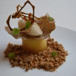 Pomme-de-verger-sarrasin-cidre
