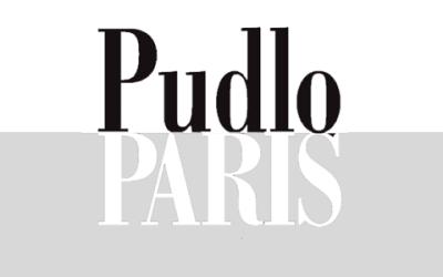 PUDLO PARIS : Mon lièvre à la royale chez Garrel