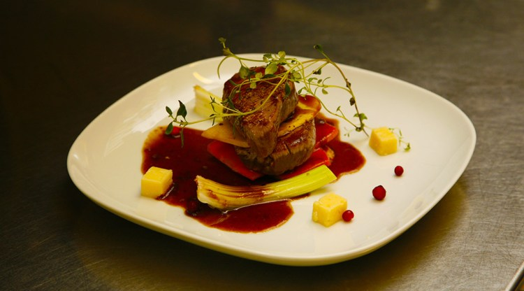 featured-dish1-1038x576