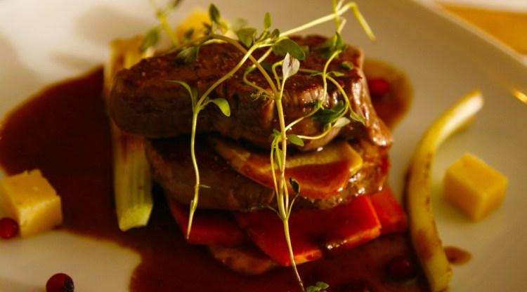 featured-steak-1038x576