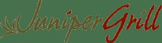Juniper Grill