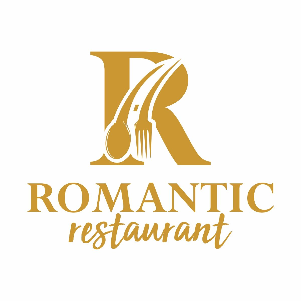 Restaurant Romantic Focsani