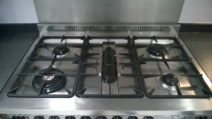 industrial kitchen cleaning services best countertops get restaurant cleaner london commercial hobs on cookers