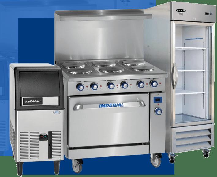 kitchen equipment for sale cheap sinks black restaurant depot where restaurants shop supplies