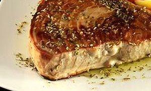 Salata ecudoriana