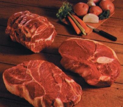 Rulouri umplute cu carne de vaca