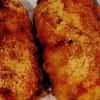 Clatite cu carne tocata