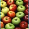 Spuma de mere