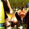 Cum se prepara Cocktail Fashionista (video)