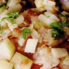 Ghiveci de legume de vara (retete de post)