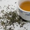 Evoluţia ceaiului în China