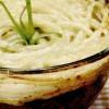 Paste cu legume şi carne de vită